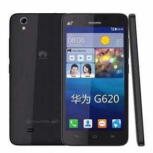 Huawei Ascend G620 L72