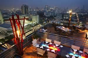 siam siam design hotel siam siam design hotel spa bangkok special rates ihnbt
