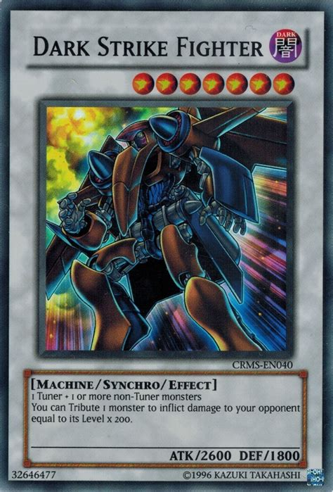 File Darkstrikefighter Crms En Sr Ue Yu Gi Oh