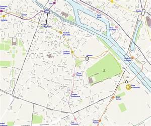 carte paris 5 my blog With serrurier paris 5 eme