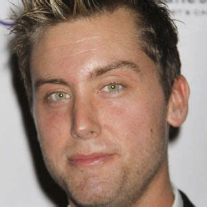 Lance Bass - Bio, Facts, Family | Mississippi, May 4th ...