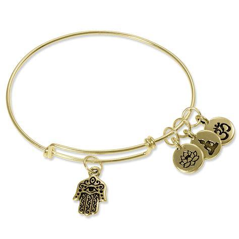 Adjustable 78 Inch Charm Bangle Bracelet Gold Filled. Bridal Sets. Antique Diamond Necklace. Sapphire Pendant. Tricolor Bangles. Etched Bracelet. Toddler Gold Chains. Honeycomb Necklace. Yellow Gold Diamond Band