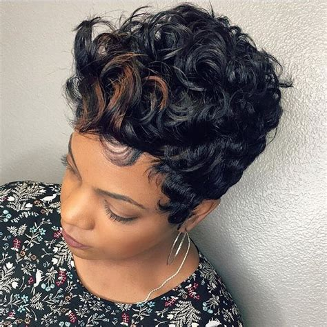 pixie haircuts for hair 1123 best images about fly hair on stylists 5622