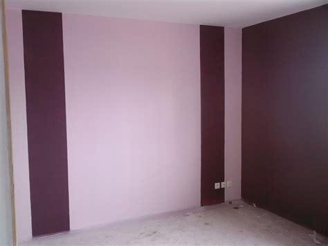 chambre peinture taupe peinture salon blanc et taupe