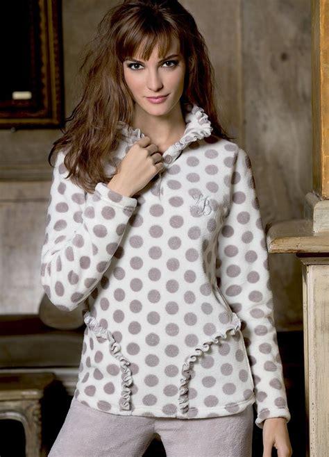 pyjama polaire biagotti 2015 gris du s au http pro reservoir mode catalogue