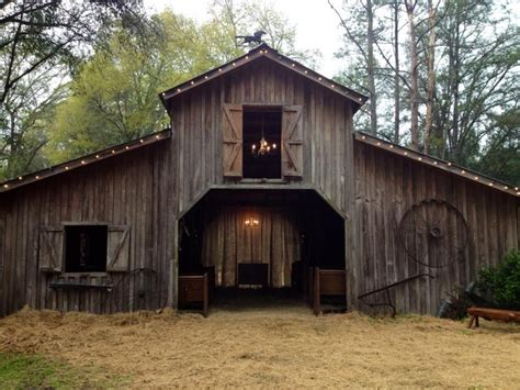 rustic barns 17 best images about barns on pinterest warm log homes and receptions