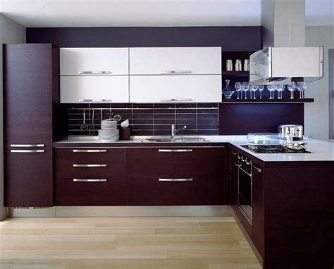 contemporary kitchen ideas be creative with modern kitchen cabinet design ideas my