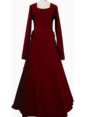 pretty kostüm dornbluth co uk dresses inspiration ds mittelalter kleidung kleider kleidung