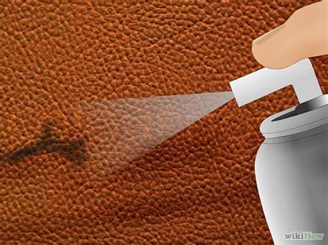 tache sur canapé en tissu tache de cafe sur canape tissu 28 images comment