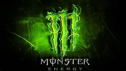 Monster Energy Wallpapers Backgrounds