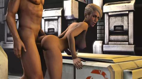 rule34hentai we just want to fap image 259895 animated cora harper mass effect mass effect