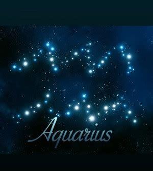 aquarius man  love herinterestcom