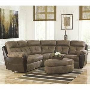 204 best images about ashley furniture on pinterest With leather sectional sofa mn