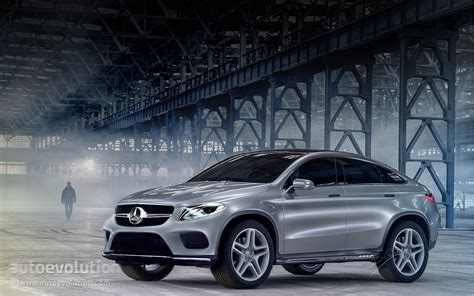 2019 Mercedes Gle Coupe by 2019 Mercedes Gle Coupe Price Review Car 2019