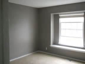 behr fashion gray   master bedroom   living room behr paint colors paint colors