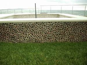 Dalle Beton 50x50 Pas Cher : r parations la maison dalle beton lave 50x50 ~ Dailycaller-alerts.com Idées de Décoration