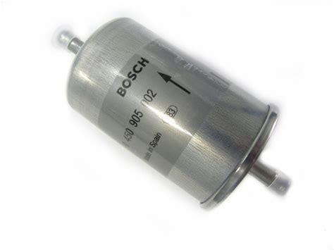Kohler Fuel Filter by 24 050 03 Fuel Filter Efi Kohler