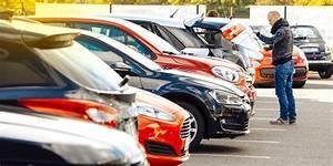 Achat Auto Occasion : voiture d 39 occasion nos conseils avant d 39 acheter les v rifications obligatoires et les pi ges ~ Accommodationitalianriviera.info Avis de Voitures