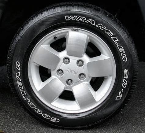 2001 grand silverblade 3 wheel yh57pakaa