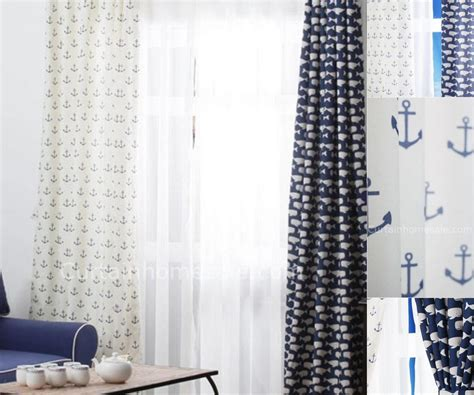 Navy Blue Voile Curtains. 1 Pcs Navy Blue Scarf Voile Window Panel Solid Sheer . Curtain Poles Make Your Own Beaded Curtain Tie Backs Show Rod Height Eclipse Luxor Thermalayer Blackout Brick Wall Section Hanging Shower Curtains High Diy For Car Red And Black Uk Theatre Material Crossword