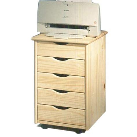 bureau amazon caisson de bureau bloque