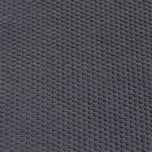 Planschbecken Sauber Halten : fu matte streifen 40x60 cm beige yomonda ~ Eleganceandgraceweddings.com Haus und Dekorationen