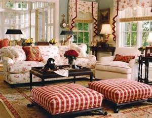 country livingroom ideas cozy country style living room designs room ideas ottomans style and design