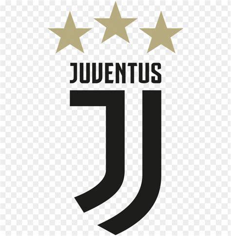 juventus fit=1104,1104&w=640 - dls juventus logo 2018 PNG ...