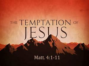 Living With Temptation : 3 short lessons from jesus temptations responsivereiding ~ Orissabook.com Haus und Dekorationen