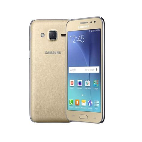 Merk Hp Samsung 2 jual handphone hp samsung j2 prime ram 2gb