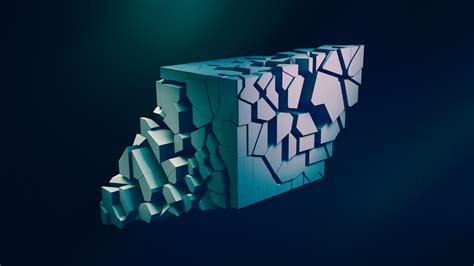 stock photo   abstract art