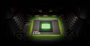 écran G Sync : destockage asus rog pg278q ecran 3d 27 g sync 144hz ecran ordinateur au meilleur prix ~ Medecine-chirurgie-esthetiques.com Avis de Voitures