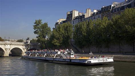Bateau Mouche Orsay by Billets Pour Les Bateaux Mouches Croisi 232 Re Sur La Seine