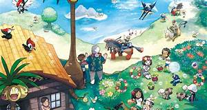Pokemon Gift Guide Christmas 2016 Sun Moon 3DS Bundles