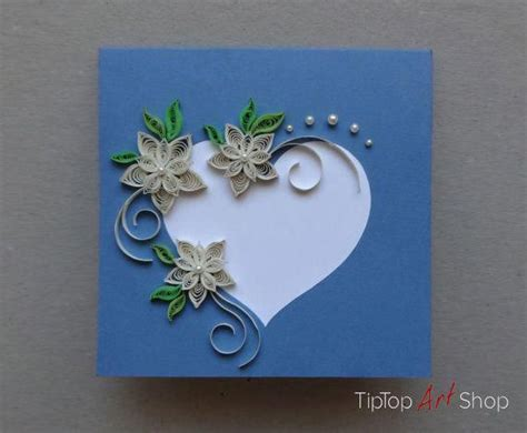 pin  adi sutherland  cards   paper quilling
