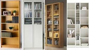 Billy Regal Weiß Ikea : ikea billy regal wei mit t ren ~ Eleganceandgraceweddings.com Haus und Dekorationen