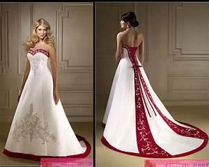 China wedding dress rs 055 china wedding dresses for Wedding dress china