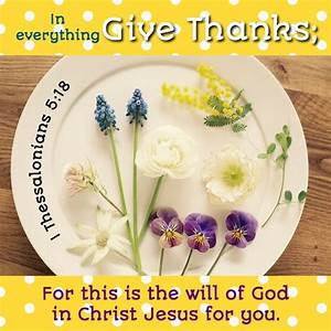 463 best Prayers to Almighty God images on Pinterest