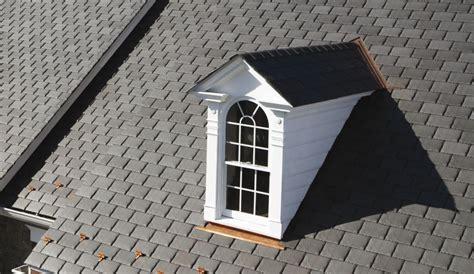 certainteed symphony shingles straight  roofing siding