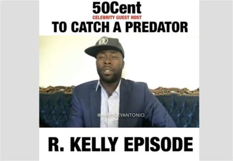 R Kelly Memes - hip hop usher kevin hart kelly black twitter fire cheers massive online party