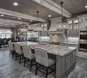 11 best italian mural backsplashes for kitchen remodeling With kitchen colors with white cabinets with p 51 mustang wall art