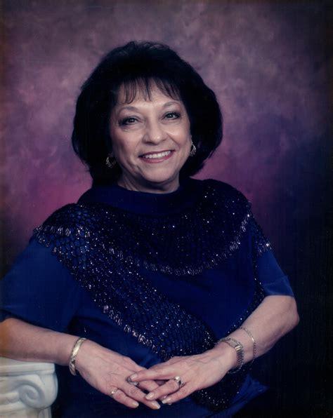 foto de Christine Dolores Behrens Thompson Funeral Chapel