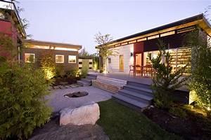 Modern Modular Homes Texas - Decor IdeasDecor Ideas