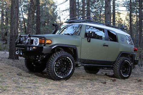 green camo jeep plasti dip camo aerosol 400ml iplastidip