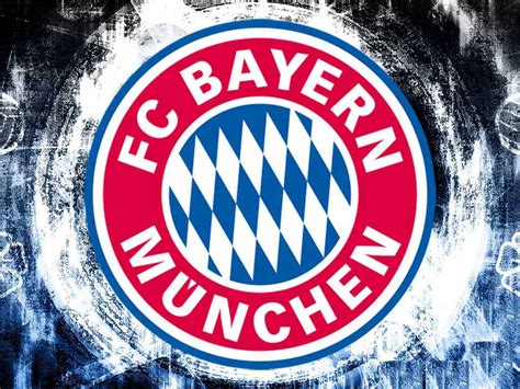 We have an extensive collection of amazing background images. Wallpaper FC Bayern Munchen