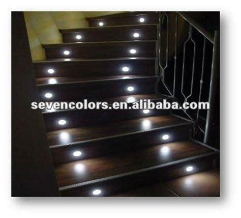 eclairage escalier exterieur led escalier encastr 233 led escalier 233 clairage ext 233 rieur socle 233 clairage eclairages sc b101b