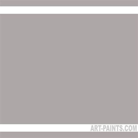 platinum gray primers spray paints 946 platinum gray