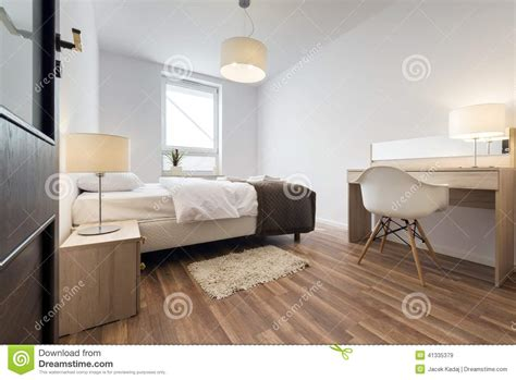 style chambre coucher chambre a coucher style scandinave