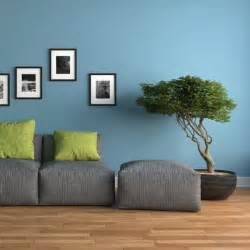 HD wallpapers living room ideas paint