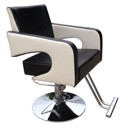 compare prices on hydraulic salon chairs shopping